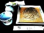 平成20.10.28〜30 福岡 024.jpg