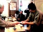 平成21.1.24 萱草庵へ押しかける会 036.jpg
