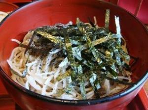 妙興寺蕎麦.jpg