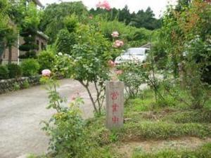 里山1.jpg