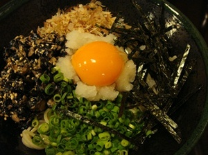 あさだ 黒大豆納豆蕎麦1.jpg