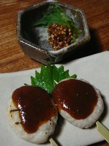 そば串蕎麦味噌.jpg