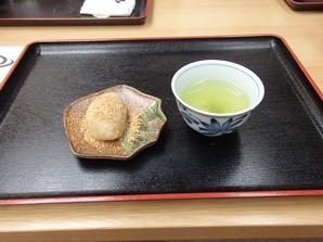 そば菓子.JPG