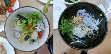ぶっかけ蕎麦.jpg