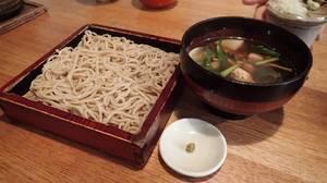 丸富5鴨蕎麦.jpg