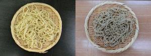 八王子試食蕎麦.jpg