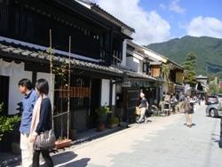 北国街道柳町通り.jpg
