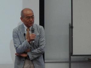千葉そば大学稲沢先生.jpg