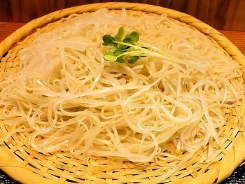 大根蕎麦.JPG