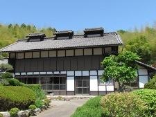 富岡製糸場高山社跡.jpg