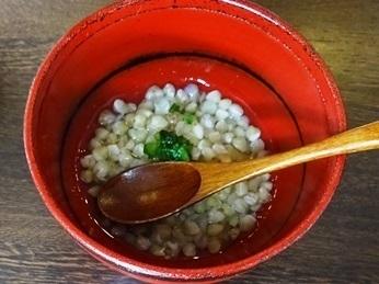 山の実 蕎麦おかゆ.jpg