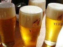 恵比寿生ビール.JPG