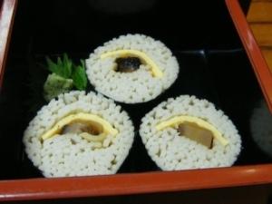 日本橋藪伊豆 蕎麦寿司.jpg