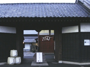 木内酒造.jpg
