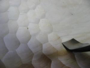 木鉢作り (4).JPG
