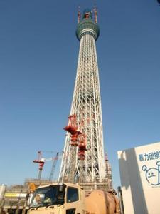 東京スカイツリーツアー 040.jpg