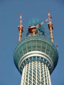 東京スカイツリーツアー 042.jpg