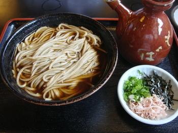 松江 神代そば (13).JPG
