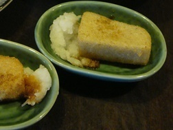 松江ふなつ 揚げ蕎麦掻き.jpg