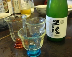 松江ふなつ 王禄.jpg