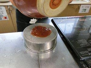柿切り.JPG
