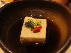 永山蕎麦豆腐.jpg