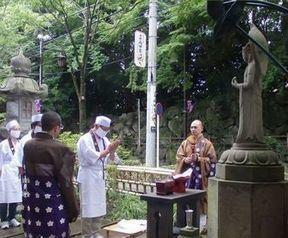 深大寺蕎麦奉納玄さん.jpg