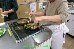 男の賄い料理-1.jpg