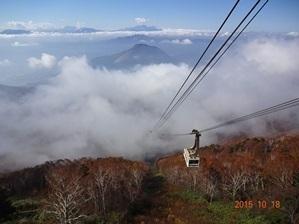 竜王スキーパーク・ロープウエイリフト.jpg