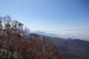 竜王スキーパーク頂上からの眺望.jpg