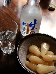 竹安 らっきょと大関.jpg
