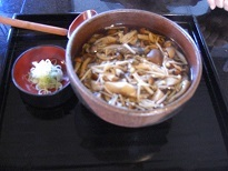 胡桃亭そば (2).JPG