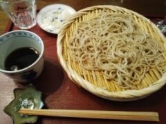 蕎麦カフェ空庵2.jpg