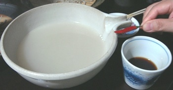蕎麦湯.jpg