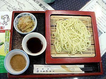 蛇足1かっぱ麺.jpg