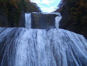 袋田の瀧10.JPG