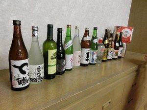 調布46回今日のお酒.JPG