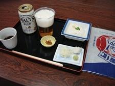達磨の会ビールとのセット.jpg