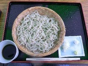 達磨の蕎麦.JPG