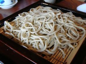 多賀 熱海 蕎麦