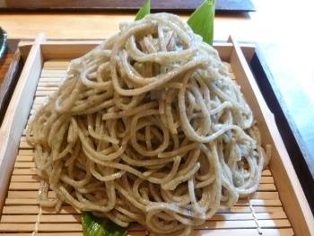 2014.8.8時香忘 (18).JPG